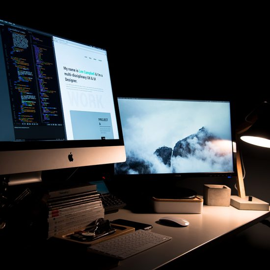 wordpress-website-plugin