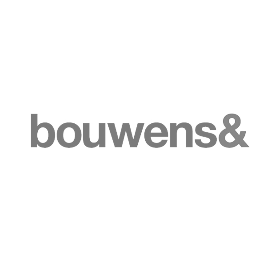 online-marketing-bureau-zwolle