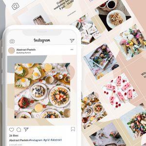 instagram-grid