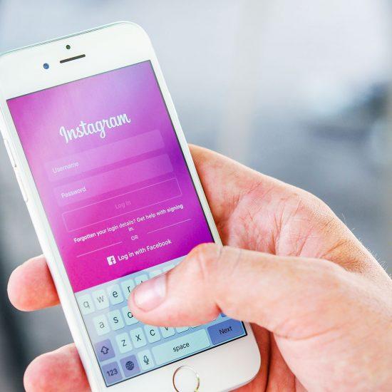 Pexels-social-media-pauze-voorkomen